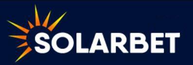 Solarbet Singapore