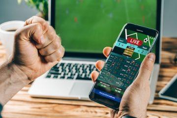 betslip betting