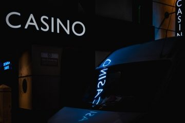 baccarat casino